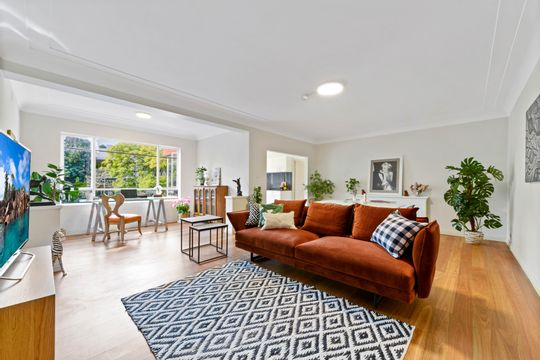 Image of property at 8/26a Pacific Highway, Roseville NSW 2069