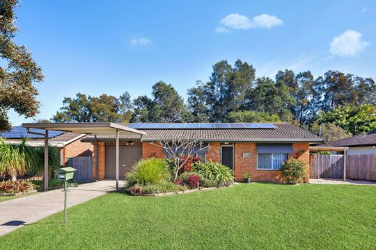 Image of property at 6 Cornish Street, Coffs Harbour NSW 2450