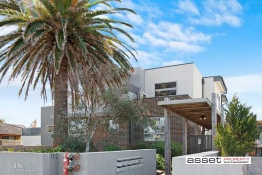 Image of property at 8/216 Station Street, Edithvale VIC 3196
