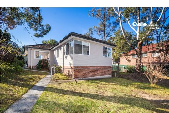 Image of property at 33 Eastcote Road, North Epping NSW 2121