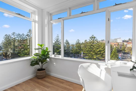 Image of property at 11/184 Arden Street, Coogee NSW 2034