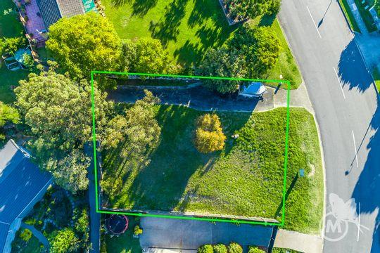 Image of property at 54 Keona Road, Mcdowall QLD 4053