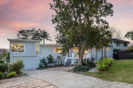 Image of property at 349 Lower Plateau Road, Bilgola Plateau NSW 2107