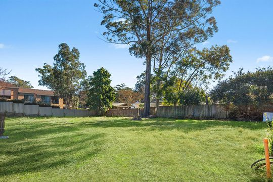 Image of property at 137A Hull Road, West Pennant Hills NSW 2125