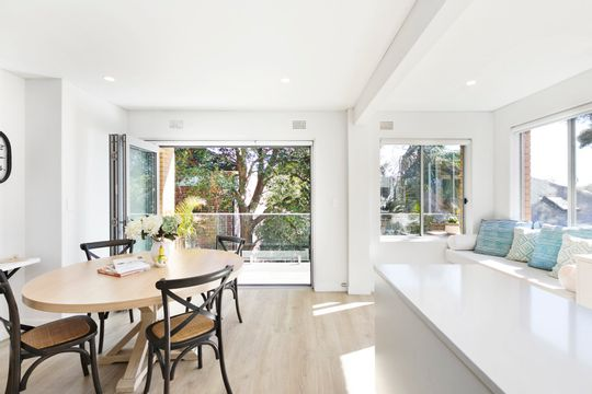 Image of property at 8/6 Hill Street, Queenscliff NSW 2096