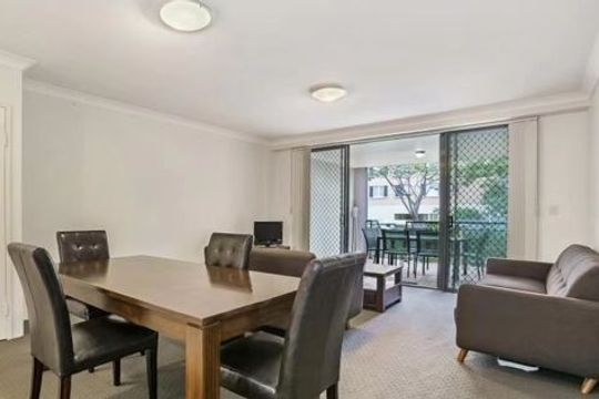 Image of property at 139 Macquarie St, St Lucia QLD 4067