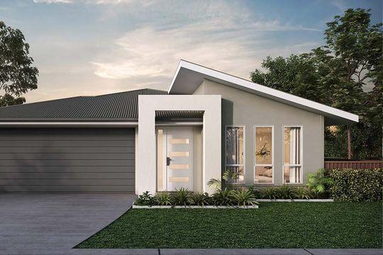 Image of property at 1163  Covella, Greenbank QLD 4124