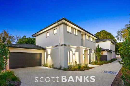 Image of property at 2/227 Orrong Road, St Kilda East VIC 3183