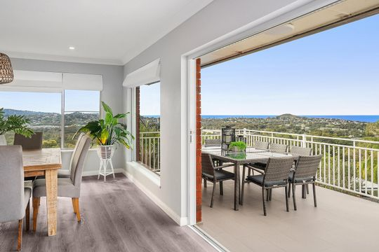 Image of property at 3 Amelia Place, North Narrabeen NSW 2101