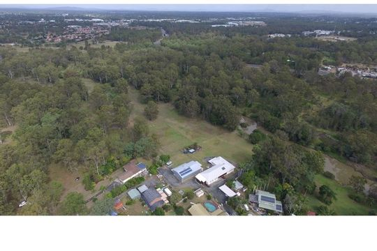 Image of property at Blunder Road, Durack QLD 4077