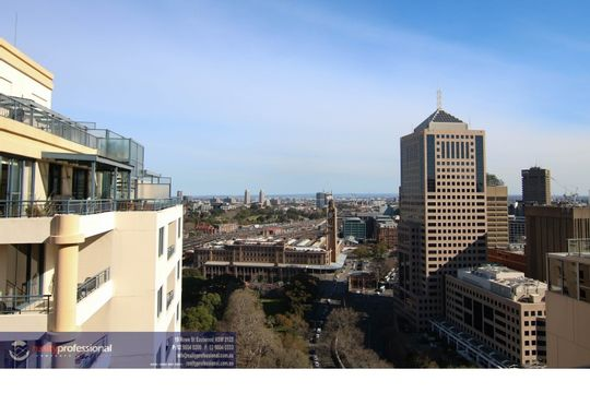 Image of property at 369/303 Castlereagh Street, Haymarket NSW 2000