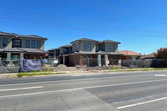 Image of property at Corrigan Road, Noble Park VIC 3174