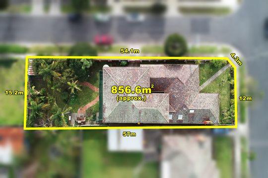 Image of property at 18 Merton Street, Springvale VIC 3171