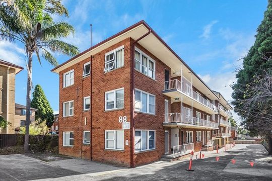 Image of property at 5/88 Alt Street, Ashfield NSW 2131