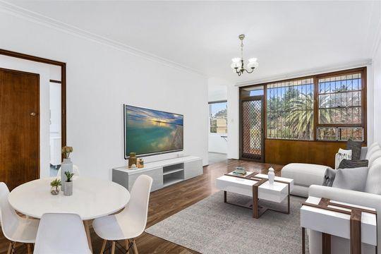 Image of property at 20/45 Alt Street, Ashfield NSW 2131