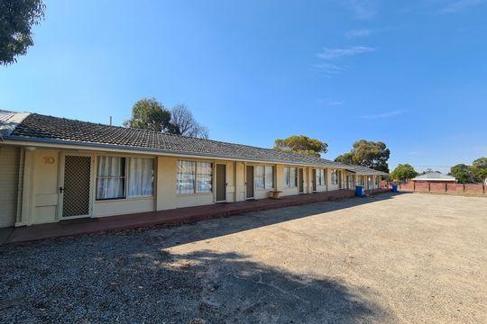 Image of property at 28 Albion Street, Katanning WA 6317