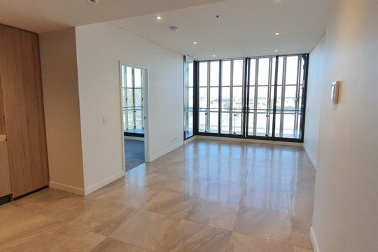 Image of property at 1608/188 Day Street, Sydney NSW 2000