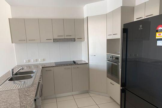 Image of property at 13/4 Mitaros Place, Parap NT 820