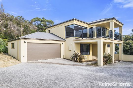 Image of property at 74 Nelson Road, Mount Nelson TAS 7007